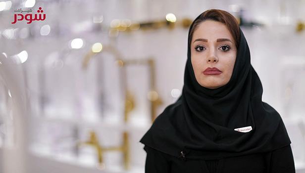 محصول ایرانی در بازارهای اروپایی میدرخشد